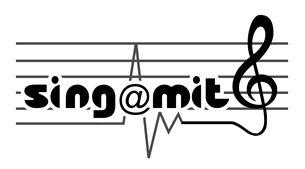 logo-singmit